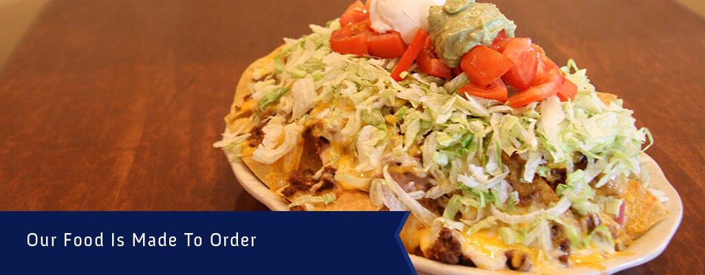nachos_menu