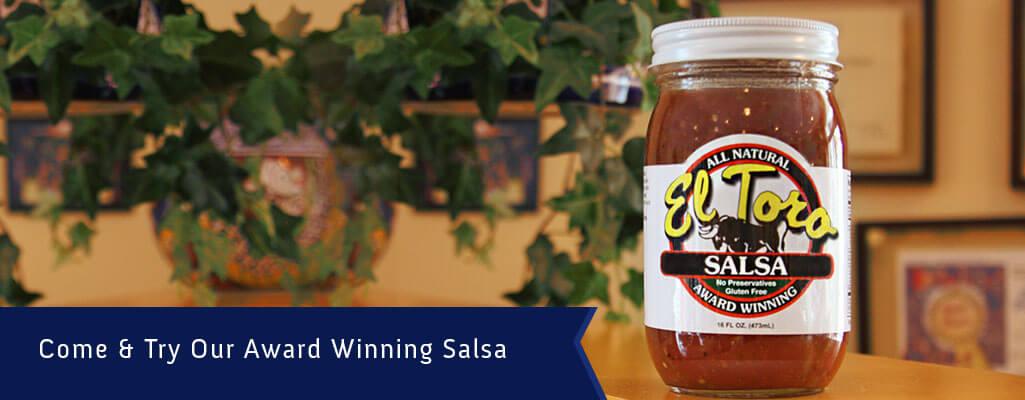 salsa_solo_home